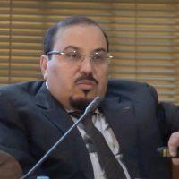 Abdulaziz Al Mutairi