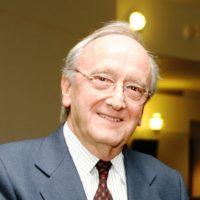 Carlos Westendorp